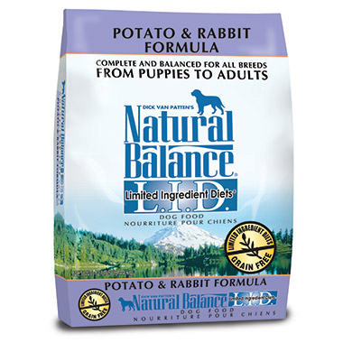 lid-potato-rabbit-formula-dry-dog-food