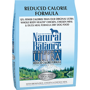 original-reduced-calorie-formula