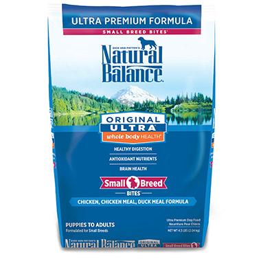 original-ultra-premium-formula-small-breed-bites