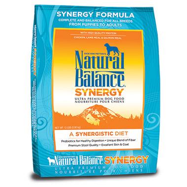 synergy-ultra-premium-formula