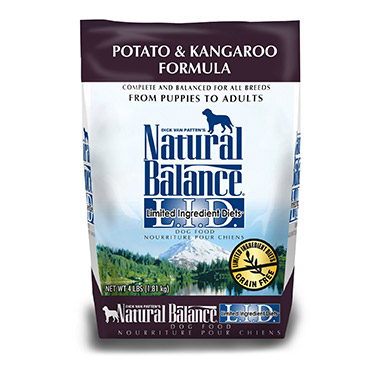 lid-potato-kangaroo-formula