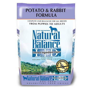 lid-limited-ingredient-diets-potato-rabbit-formula