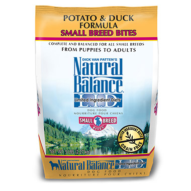 lid-limited-ingredient-diets-potato-duck-formula-small-breed-bites