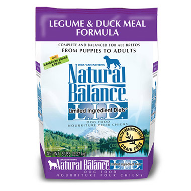 lid-limited-ingredient-diets-legume-duck-meal-formula