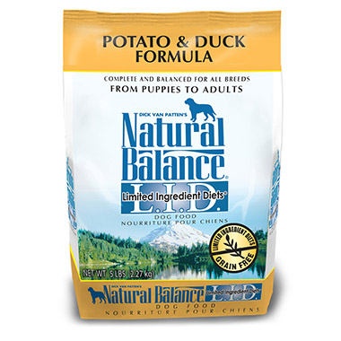 lid-limited-ingredient-diets-potato-duck-formula