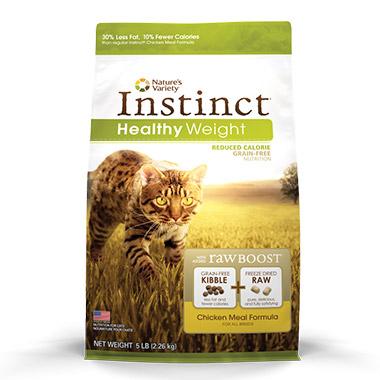 grainfree-healthy-weight-chicken-meal-formula