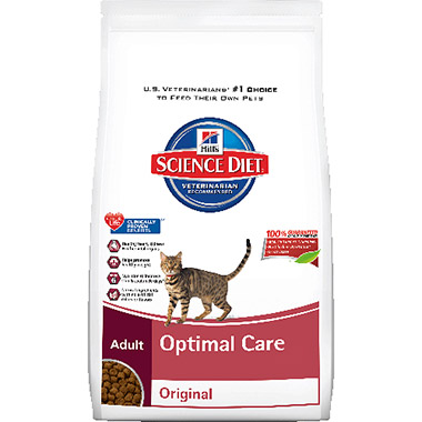adult-optimal-care-original