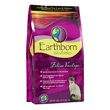 grainfree-limited-ingredient-diet-rabbit-meal-dry-cat-food