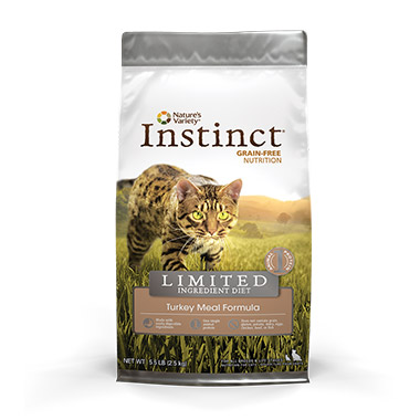 grainfree-limited-ingredient-diet-turkey-meal-dry-cat-food