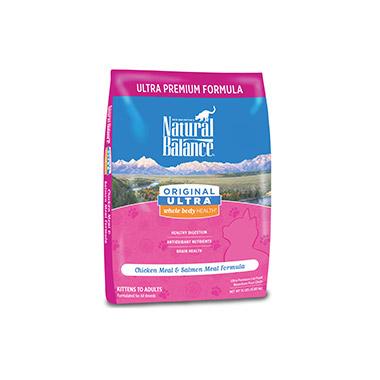 original-ultra-ultra-premium-formula