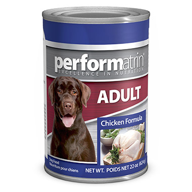 adult-chicken-formula