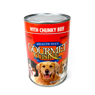 with-chunky-beef