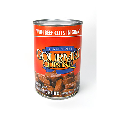 with-beef-cuts-in-gravy