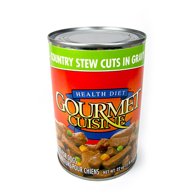 country-stew-cuts-in-gravy