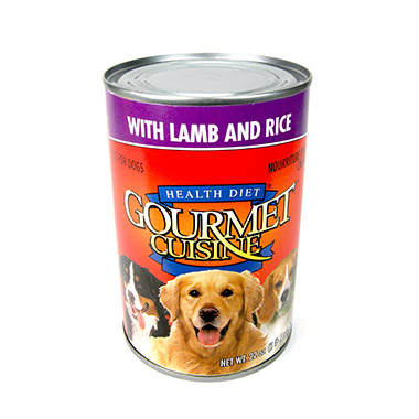 with-lamb-rice