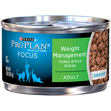 focus-adult-weight-management-turkey-rice-entree-ground