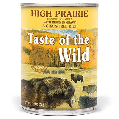 high-prairie-canine-formula