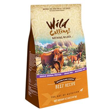 western-plains-beef