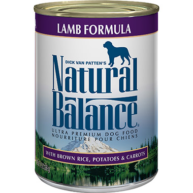 ultra-premium-lamb-formula