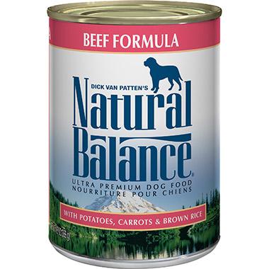 ultra-premium-beef-formula