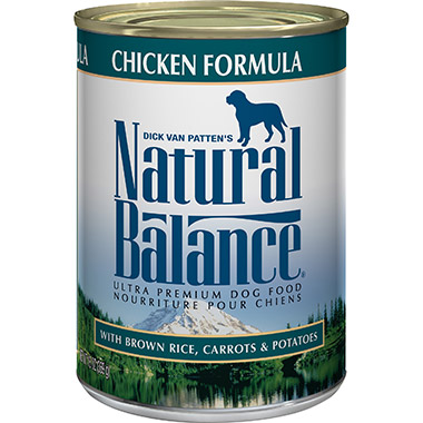 ultra-premium-chicken-formula