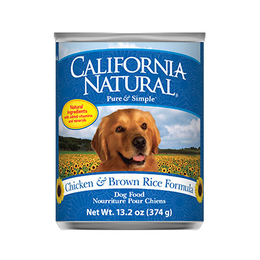chicken-brown-rice-adult-canned-dog-food