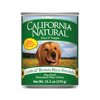 lamb-brown-rice-adult-canned-dog-food