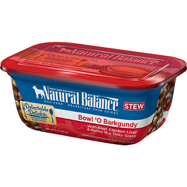delectable-delights-bowl-o-barkgundy-container-dog-stew