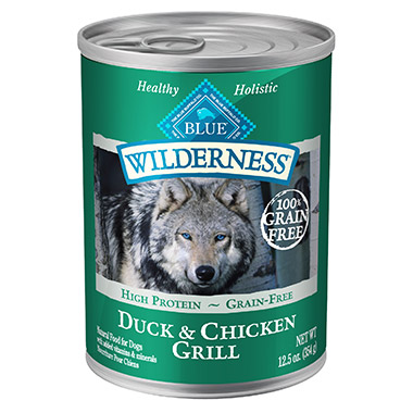 wilderness-duck-chicken-grill