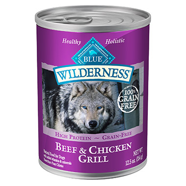 wilderness-beef-chicken-grill