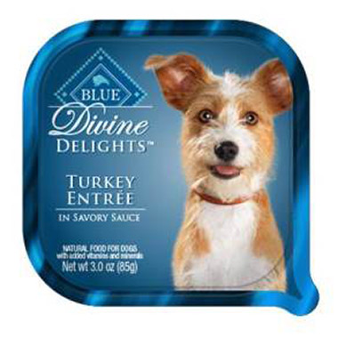 divine-delights-turkey-entree-in-savory-sauce