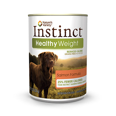 grainfree-healthy-weight-salmon-formula-canned-dog-food