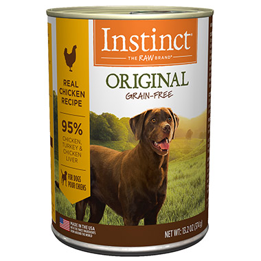 grainfree-chicken-canned-dog-food