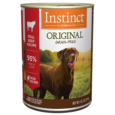 grainfree-beef-canned-dog-food