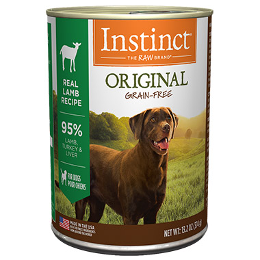 grainfree-lamb-canned-dog-food