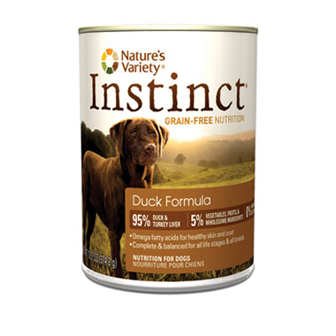 grainfree-duck-canned-dog-food