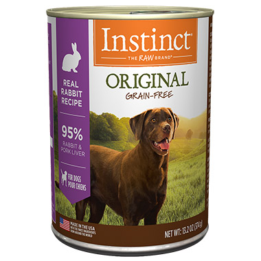 grainfree-rabbit-canned-dog-food