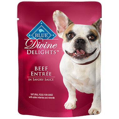 blue-divine-delights-small-breed-beef-formula