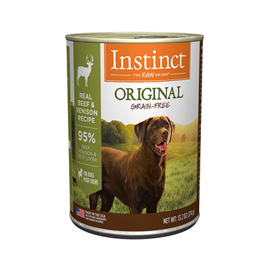 grainfree-venison-canned-dog-food