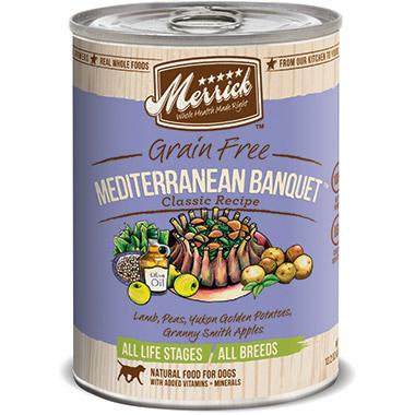 classic-grain-free-mediterranean-banquet