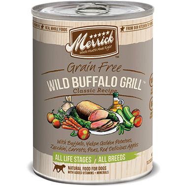 grain-free-wild-buffalo-grill