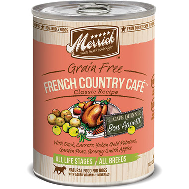 grain-free-french-country-cafe
