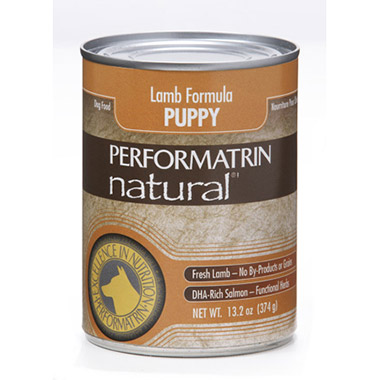 natural-puppy-nutrition