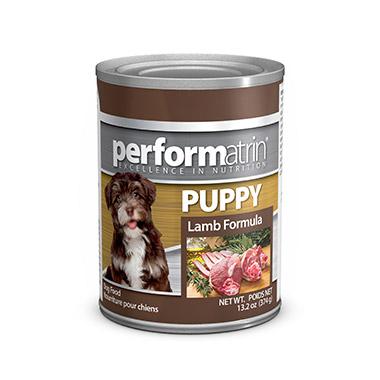 puppy-lamb-formula