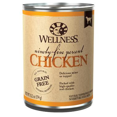 ninetyfive-percent-chicken