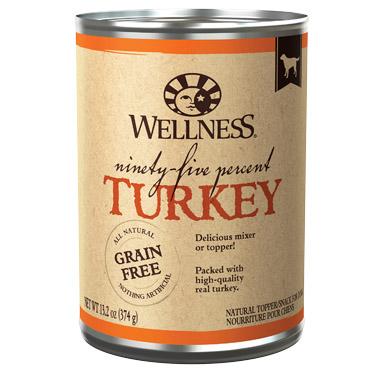 ninetyfive-percent-turkey