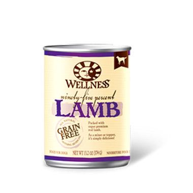 ninetyfivepercent-lamb-recipe