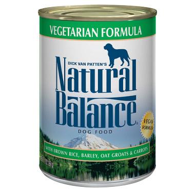 vegetarian-formula