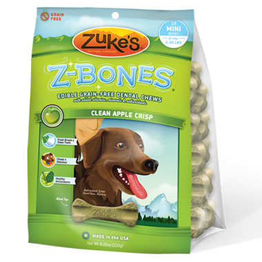 zbone-dental-chew-clean-apple-crisp