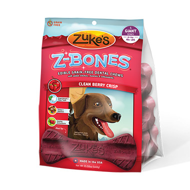 zbone-dental-chew-clean-berry-crisp